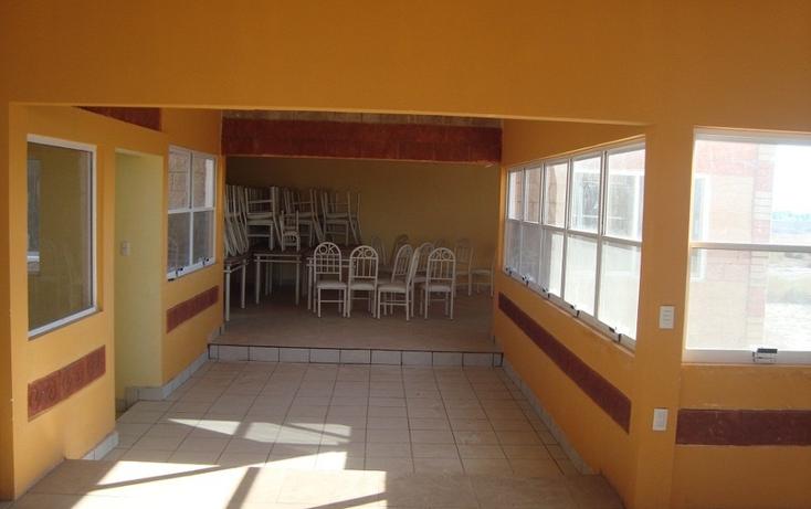 Foto de local en renta en  , ampliaci?n senderos, torre?n, coahuila de zaragoza, 1424053 No. 13