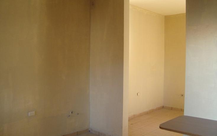 Foto de local en renta en  , ampliaci?n senderos, torre?n, coahuila de zaragoza, 1424053 No. 15