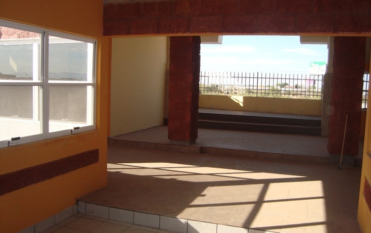 Foto de local en renta en  , ampliaci?n senderos, torre?n, coahuila de zaragoza, 1424053 No. 17