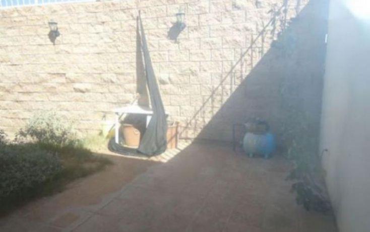 Foto de casa en venta en, ampliación senderos, torreón, coahuila de zaragoza, 1685234 no 06