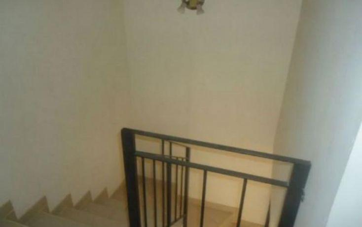 Foto de casa en venta en, ampliación senderos, torreón, coahuila de zaragoza, 1685234 no 10