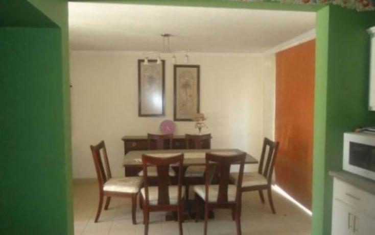 Foto de casa en venta en, ampliación senderos, torreón, coahuila de zaragoza, 1690300 no 08