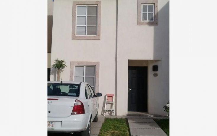 Foto de casa en renta en, ampliación senderos, torreón, coahuila de zaragoza, 2025442 no 04