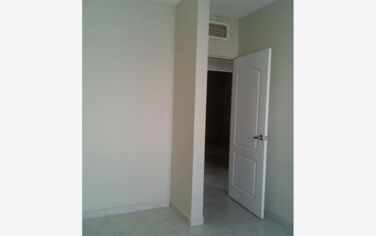 Foto de casa en renta en, ampliación senderos, torreón, coahuila de zaragoza, 2025442 no 07