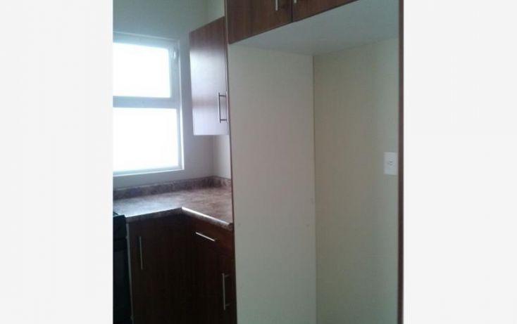 Foto de casa en renta en, ampliación senderos, torreón, coahuila de zaragoza, 2025442 no 12