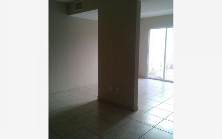 Foto de casa en renta en, ampliación senderos, torreón, coahuila de zaragoza, 2025442 no 13