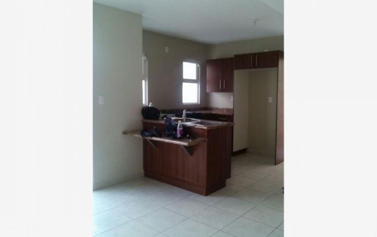 Foto de casa en renta en, ampliación senderos, torreón, coahuila de zaragoza, 2025442 no 14