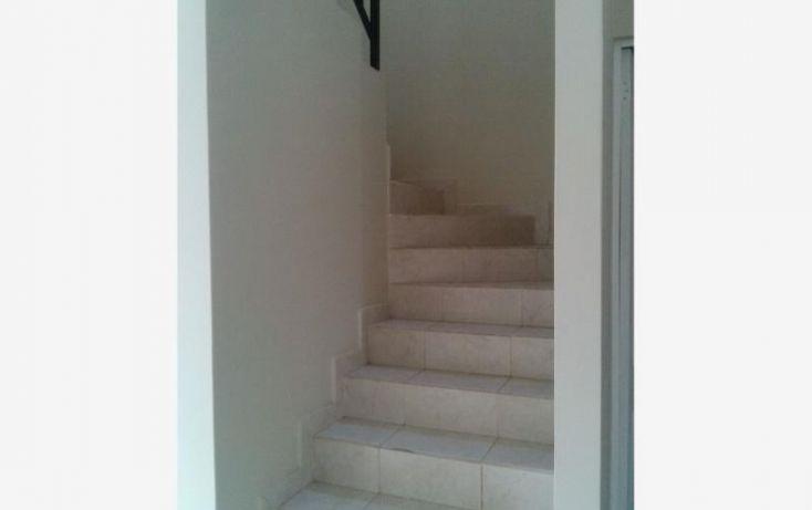 Foto de casa en renta en, ampliación senderos, torreón, coahuila de zaragoza, 2025442 no 16