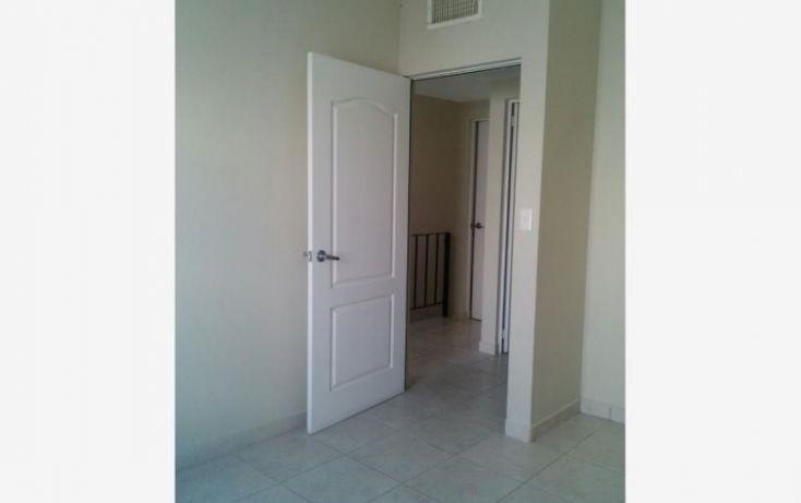 Foto de casa en renta en, ampliación senderos, torreón, coahuila de zaragoza, 2025442 no 19
