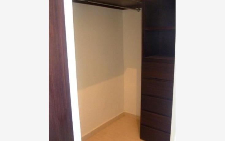 Foto de casa en venta en  , ampliación senderos, torreón, coahuila de zaragoza, 396108 No. 02