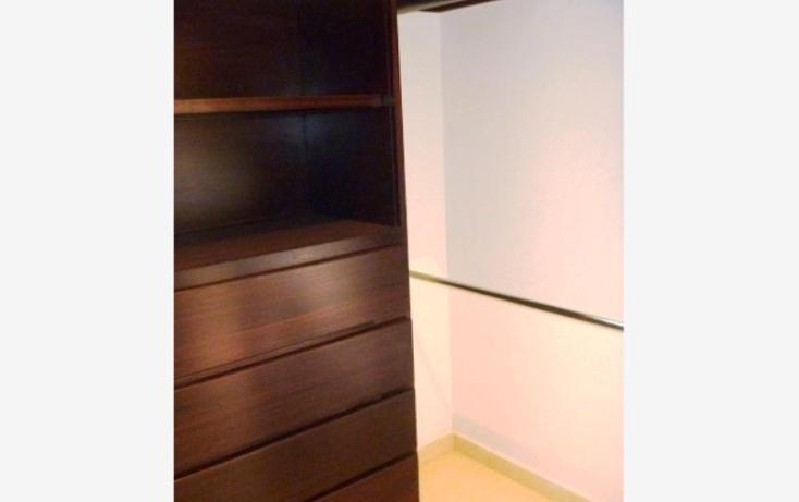 Foto de casa en venta en  , ampliación senderos, torreón, coahuila de zaragoza, 396108 No. 03