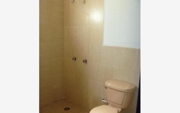 Foto de casa en venta en  , ampliación senderos, torreón, coahuila de zaragoza, 396108 No. 04