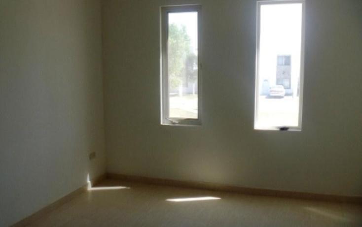 Foto de casa en venta en  , ampliación senderos, torreón, coahuila de zaragoza, 396108 No. 05