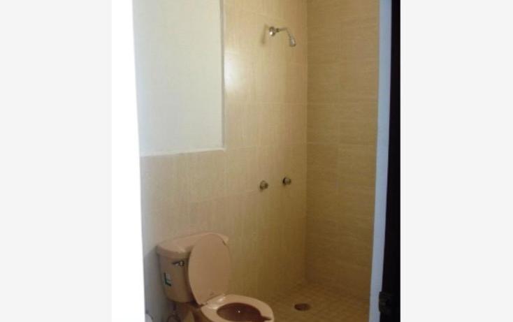 Foto de casa en venta en  , ampliación senderos, torreón, coahuila de zaragoza, 396108 No. 06
