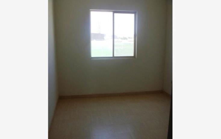 Foto de casa en venta en  , ampliación senderos, torreón, coahuila de zaragoza, 396108 No. 07
