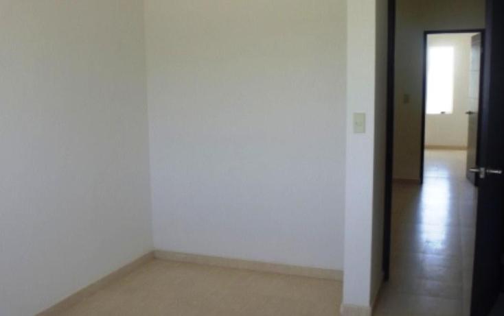 Foto de casa en venta en  , ampliación senderos, torreón, coahuila de zaragoza, 396108 No. 08
