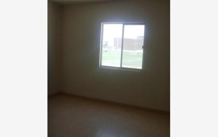 Foto de casa en venta en  , ampliación senderos, torreón, coahuila de zaragoza, 396108 No. 09