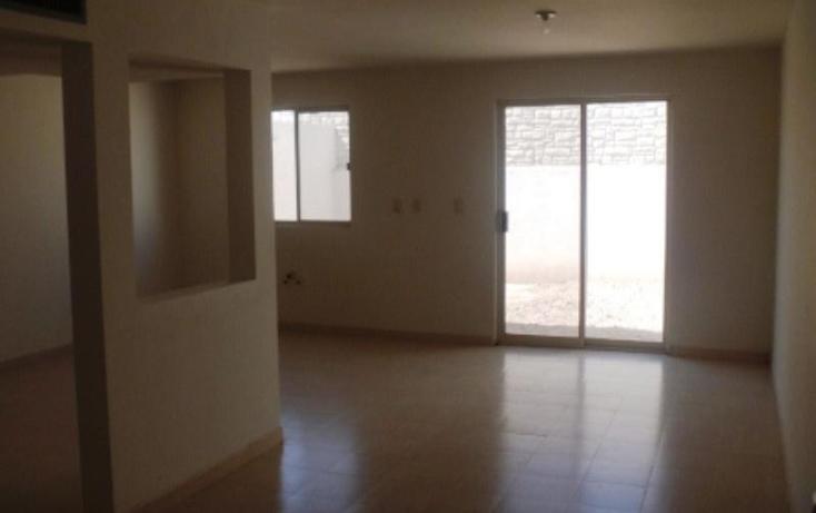 Foto de casa en venta en  , ampliación senderos, torreón, coahuila de zaragoza, 396108 No. 11