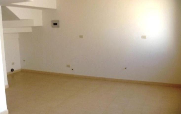 Foto de casa en venta en  , ampliación senderos, torreón, coahuila de zaragoza, 396108 No. 12