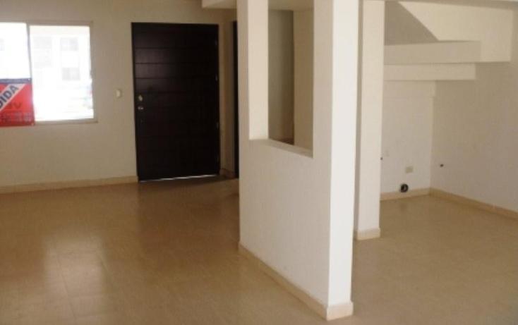 Foto de casa en venta en  , ampliación senderos, torreón, coahuila de zaragoza, 396108 No. 13