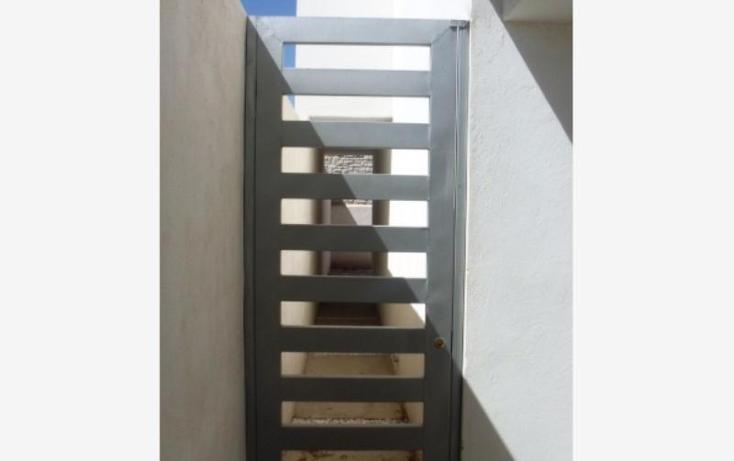 Foto de casa en venta en  , ampliación senderos, torreón, coahuila de zaragoza, 396108 No. 15