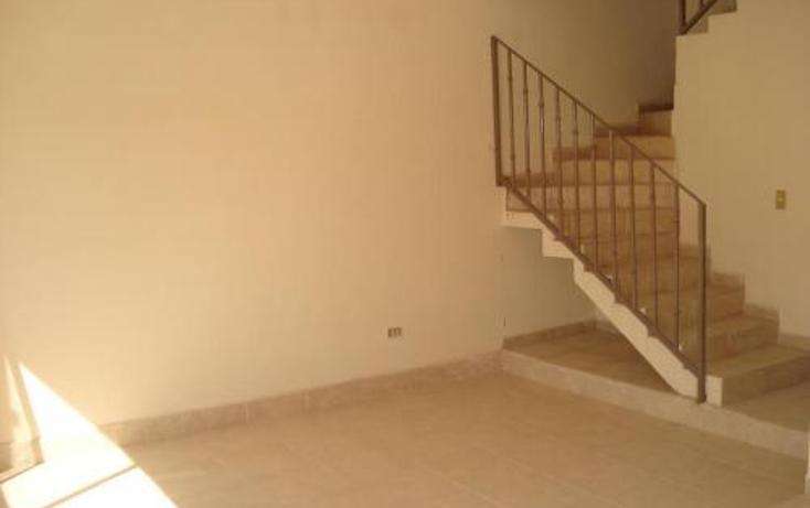 Foto de casa en venta en  , ampliación senderos, torreón, coahuila de zaragoza, 397963 No. 02