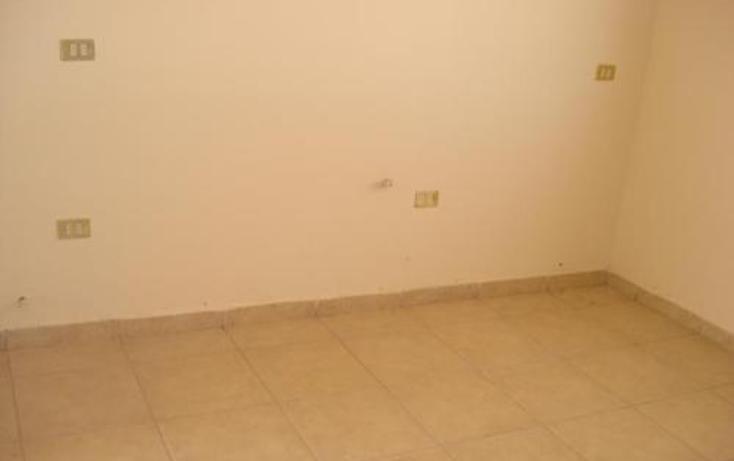 Foto de casa en venta en  , ampliación senderos, torreón, coahuila de zaragoza, 397963 No. 03