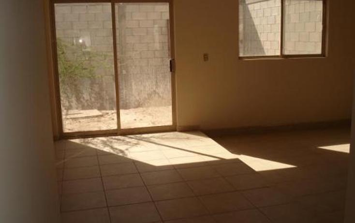 Foto de casa en venta en  , ampliación senderos, torreón, coahuila de zaragoza, 397963 No. 04