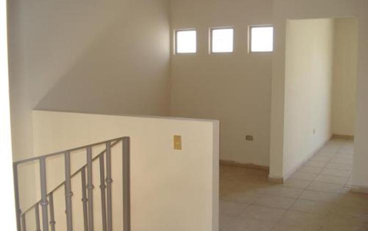 Foto de casa en venta en  , ampliación senderos, torreón, coahuila de zaragoza, 397963 No. 09