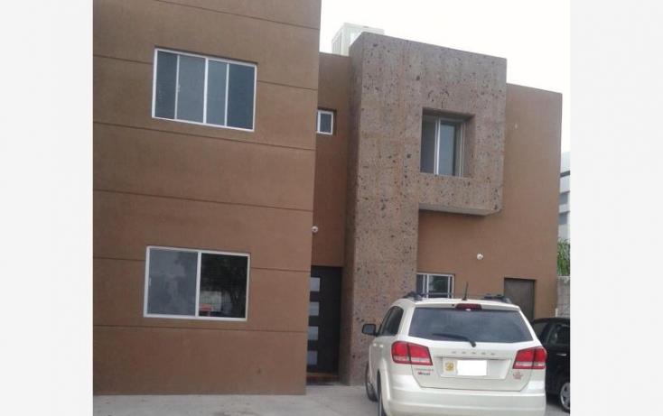 Foto de casa en venta en, ampliación senderos, torreón, coahuila de zaragoza, 858279 no 01