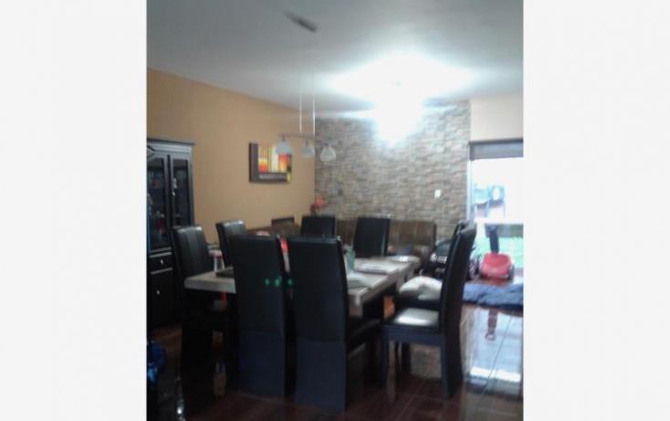 Foto de casa en venta en, ampliación senderos, torreón, coahuila de zaragoza, 858279 no 03