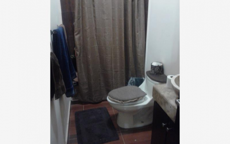 Foto de casa en venta en, ampliación senderos, torreón, coahuila de zaragoza, 858279 no 06