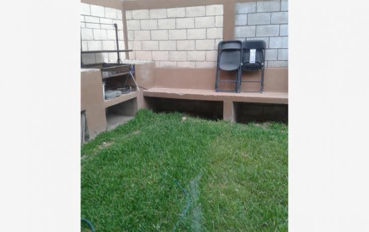 Foto de casa en venta en, ampliación senderos, torreón, coahuila de zaragoza, 858279 no 14