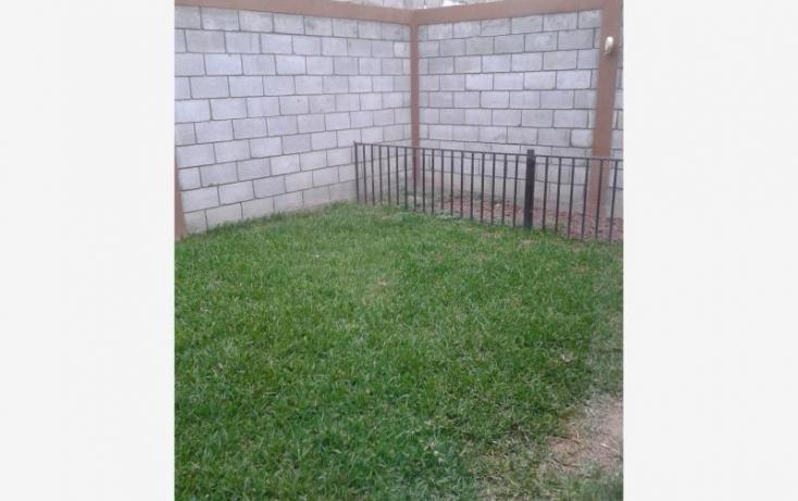 Foto de casa en venta en, ampliación senderos, torreón, coahuila de zaragoza, 858279 no 15