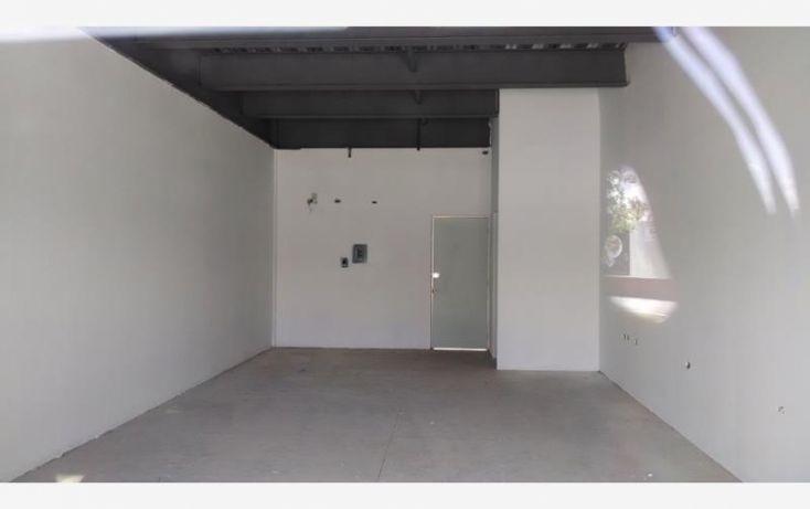 Foto de local en renta en, ampliación senderos, torreón, coahuila de zaragoza, 971337 no 02