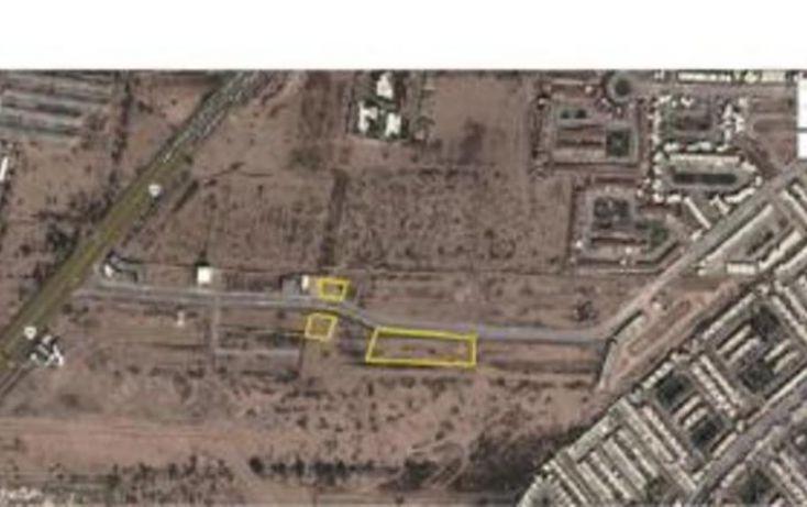 Foto de terreno habitacional en venta en, ampliación senderos, torreón, coahuila de zaragoza, 982191 no 03