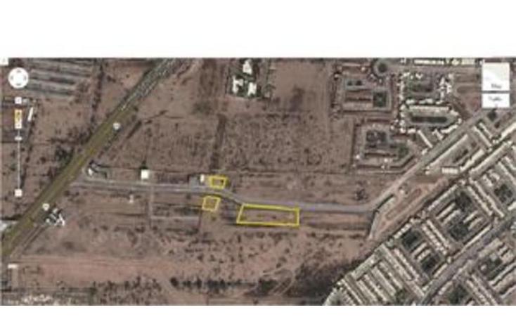 Foto de terreno habitacional en venta en  , ampliaci?n senderos, torre?n, coahuila de zaragoza, 982191 No. 03