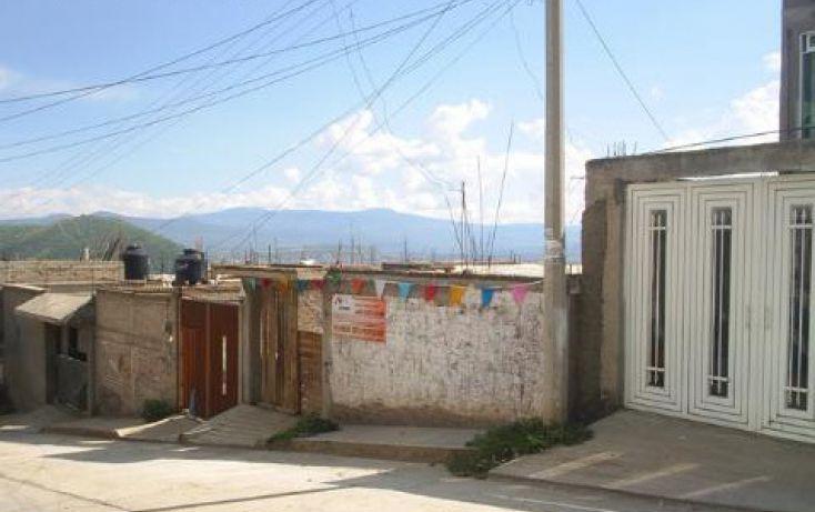 Foto de casa en venta en, ampliación tecamachalco, la paz, estado de méxico, 1589014 no 03