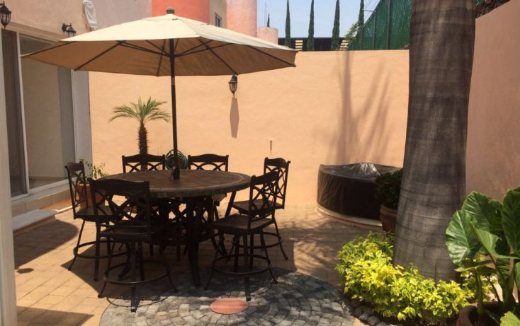 Foto de casa en condominio en venta en, ampliación tejalpa, jiutepec, morelos, 2001188 no 01