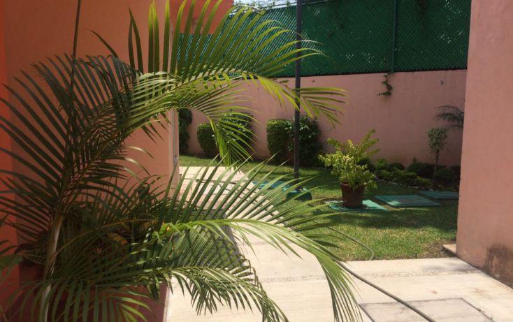 Foto de casa en condominio en venta en, ampliación tejalpa, jiutepec, morelos, 2001188 no 05