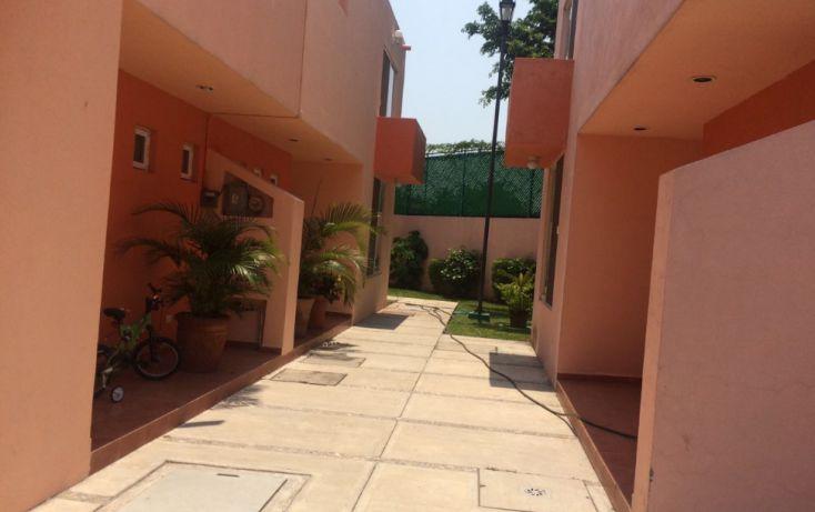 Foto de casa en condominio en venta en, ampliación tejalpa, jiutepec, morelos, 2001188 no 06
