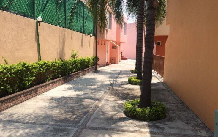 Foto de casa en condominio en venta en, ampliación tejalpa, jiutepec, morelos, 2001188 no 09
