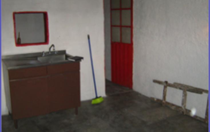 Foto de casa en venta en  , ampliación tepeaca, álvaro obregón, distrito federal, 1311879 No. 02