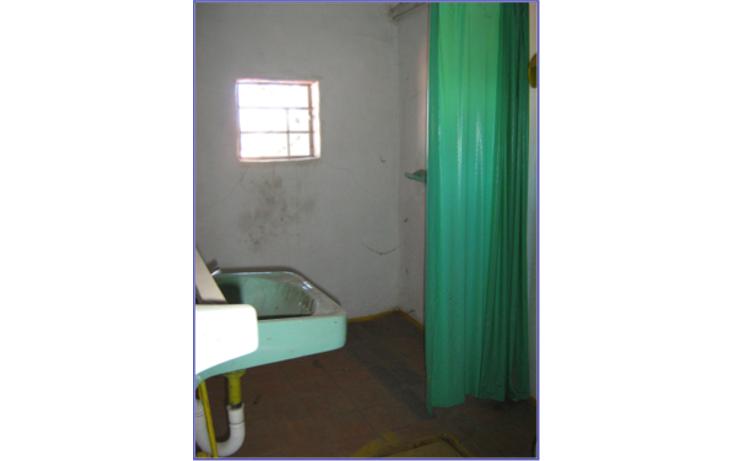 Foto de casa en venta en  , ampliación tepeaca, álvaro obregón, distrito federal, 1311879 No. 04