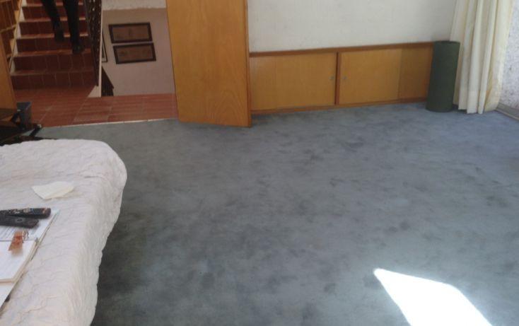 Foto de casa en condominio en venta en, ampliación tepepan, xochimilco, df, 1644726 no 10