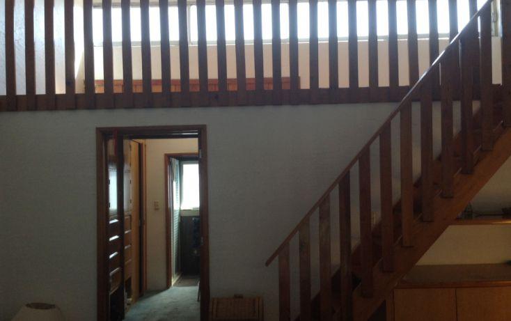 Foto de casa en condominio en venta en, ampliación tepepan, xochimilco, df, 1644726 no 11