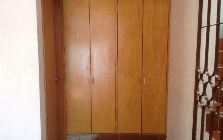 Foto de casa en condominio en venta en, ampliación tepepan, xochimilco, df, 1644726 no 18