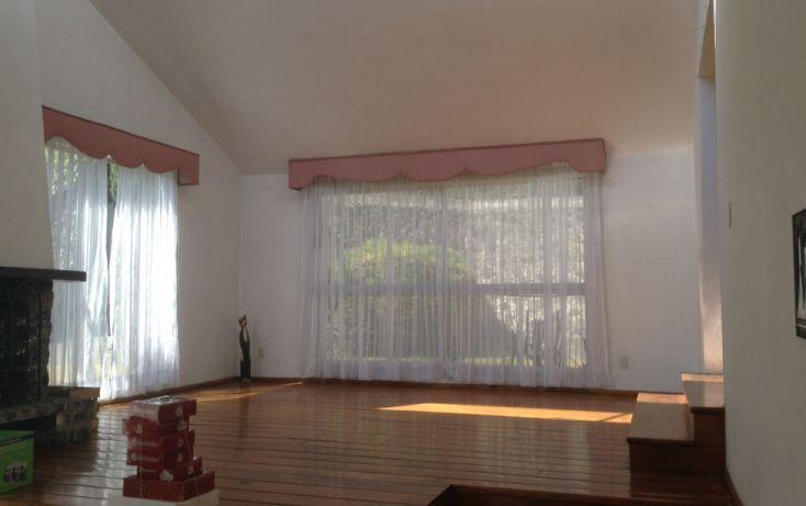 Foto de casa en condominio en venta en, ampliación tepepan, xochimilco, df, 1644726 no 28