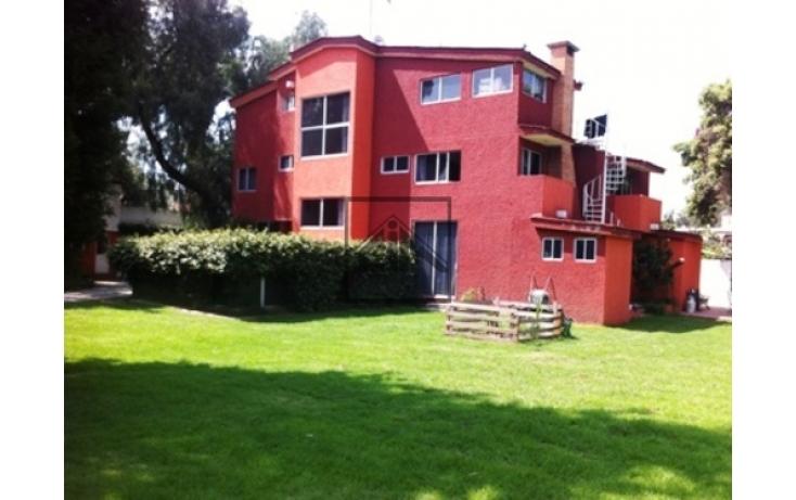 Foto de casa en venta en, ampliación tepepan, xochimilco, df, 564405 no 01