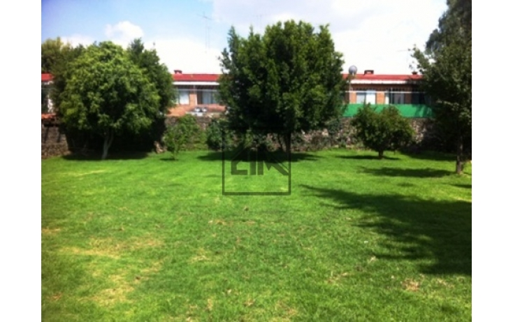 Foto de casa en venta en, ampliación tepepan, xochimilco, df, 564405 no 02